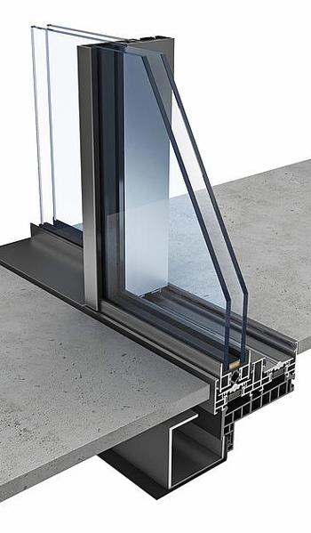 Minimal-Windows-Profile