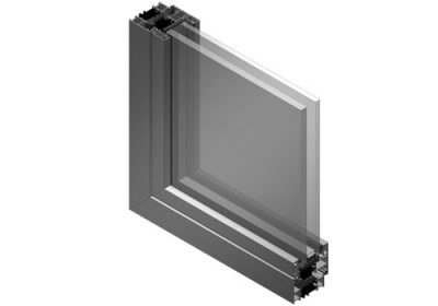Perfil-Ventana-Practicable-Soleal-75