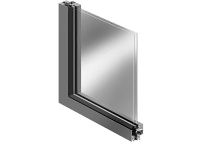 Perfil-Ventana-Practicable-Soleal-Minima